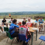 Ride25 Skybet Corporate Cycling 2015 033