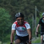Ride25 Skybet Corporate Cycling 2015 039