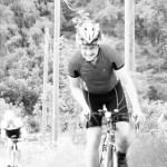 Ride25 Skybet Corporate Cycling 2015 042