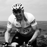 Ride25 Skybet Corporate Cycling 2015 043
