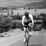 Ride25 Skybet Corporate Cycling 2015 044