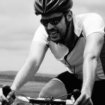 Ride25 Skybet Corporate Cycling 2015 045