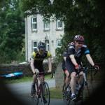 Ride25 Skybet Corporate Cycling 2015 046
