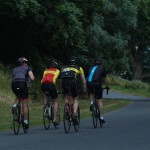 Ride25 Skybet Corporate Cycling 2015 047