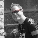 Ride25 Skybet Corporate Cycling 2015 048