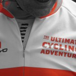 Ride25 Skybet Corporate Cycling 2015 049