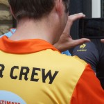 Ride25 Skybet Corporate Cycling 2015 051