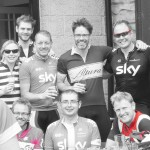 Ride25 Skybet Corporate Cycling 2015 053
