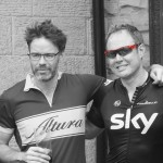 Ride25 Skybet Corporate Cycling 2015 055