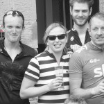 Ride25 Skybet Corporate Cycling 2015 056