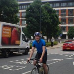 Ride25 Skybet Corporate Cycling 2015 059