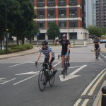 Ride25 Skybet Corporate Cycling 2015 061