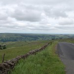 Ride25 Skybet Corporate Cycling 2015 064