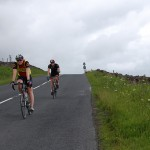 Ride25 Skybet Corporate Cycling 2015 066