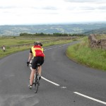 Ride25 Skybet Corporate Cycling 2015 067