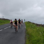 Ride25 Skybet Corporate Cycling 2015 069