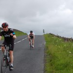 Ride25 Skybet Corporate Cycling 2015 070