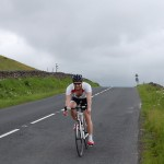 Ride25 Skybet Corporate Cycling 2015 071