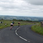 Ride25 Skybet Corporate Cycling 2015 072
