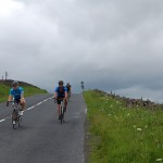 Ride25 Skybet Corporate Cycling 2015 073