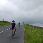 Ride25 Skybet Corporate Cycling 2015 074