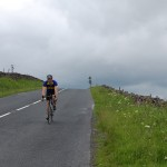 Ride25 Skybet Corporate Cycling 2015 075