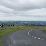 Ride25 Skybet Corporate Cycling 2015 078