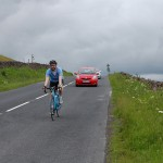 Ride25 Skybet Corporate Cycling 2015 080