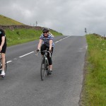 Ride25 Skybet Corporate Cycling 2015 081