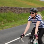 Ride25 Skybet Corporate Cycling 2015 082