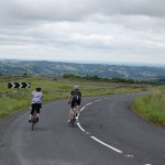 Ride25 Skybet Corporate Cycling 2015 083