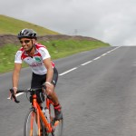 Ride25 Skybet Corporate Cycling 2015 085