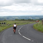 Ride25 Skybet Corporate Cycling 2015 086