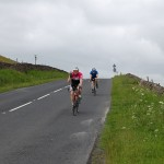 Ride25 Skybet Corporate Cycling 2015 087