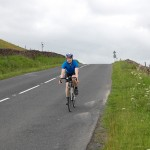 Ride25 Skybet Corporate Cycling 2015 088
