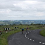 Ride25 Skybet Corporate Cycling 2015 089