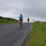 Ride25 Skybet Corporate Cycling 2015 091