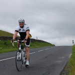 Ride25 Skybet Corporate Cycling 2015 092