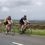 Ride25 Skybet Corporate Cycling 2015 094