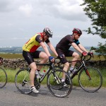 Ride25 Skybet Corporate Cycling 2015 095