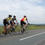 Ride25 Skybet Corporate Cycling 2015 096