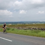 Ride25 Skybet Corporate Cycling 2015 097