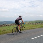 Ride25 Skybet Corporate Cycling 2015 098