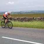 Ride25 Skybet Corporate Cycling 2015 099