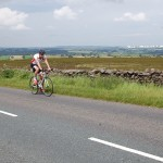 Ride25 Skybet Corporate Cycling 2015 100