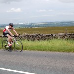 Ride25 Skybet Corporate Cycling 2015 101