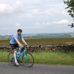 Ride25 Skybet Corporate Cycling 2015 102
