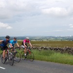 Ride25 Skybet Corporate Cycling 2015 104
