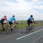 Ride25 Skybet Corporate Cycling 2015 105