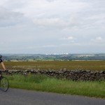 Ride25 Skybet Corporate Cycling 2015 108